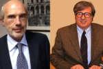 elezione_rettore_candidati_unict_basile_foti