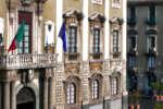 municipio_catania