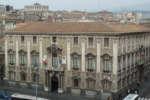 municipio_catania3