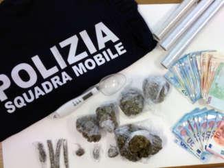 operazione_antidroga_polizia_ragusa
