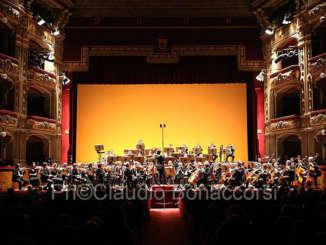 orchestra_T_M_B_dir_Rosner1