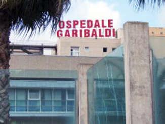 ospedale_garibaldi_ct