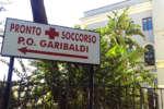 ospedale_garibaldi_vecchio_ct