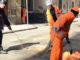 pulitura_strade_dopo_festa_santagata