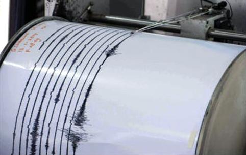 sismografo_3
