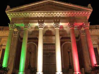 teatro_massimo_palermo_tricolore