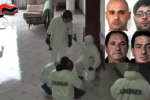 4_arresti_lupara_bianca_paterno