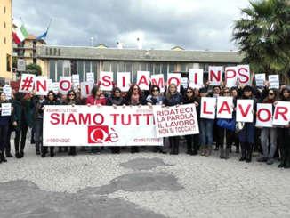 Qe_protesta_ex_lavoratori_