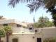 ambasciata_italiana_abu_dhabi
