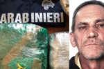arrestato_10kg_droga_s_cristoforo_ct