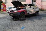 auto_bruciata_marito_geloso_messina