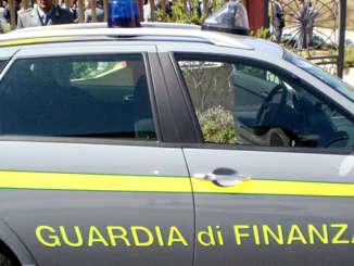 auto_guardia_di_finanza