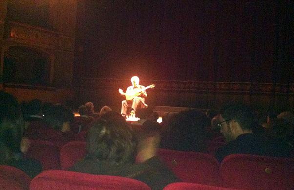 barrueco_manuel_teatro_bellini