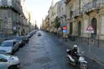 catania_via_angiuliano