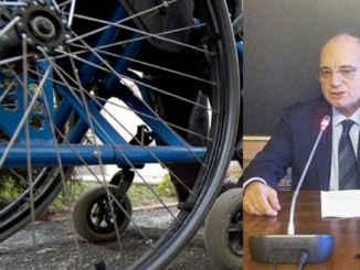 di_giacomo_disabili