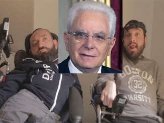 disabili_appello_presidente_mattarella