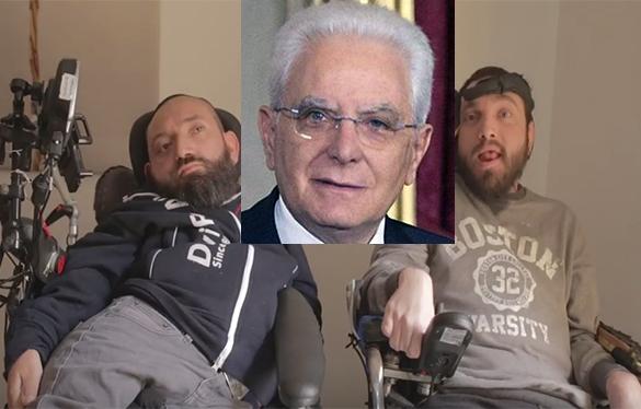 disabili_appello_presidente_mattarella