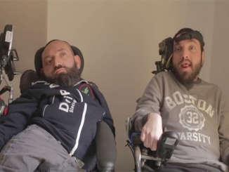 disabili_fratelli_appello_presidente_repubblica