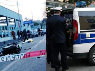 incidente_mortale_auto_moto_catania