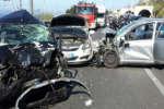 incidente_palermo_mazara