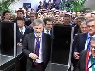 metro_inaugurazione_stazione_nesima_3
