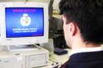 polizia_postale_web