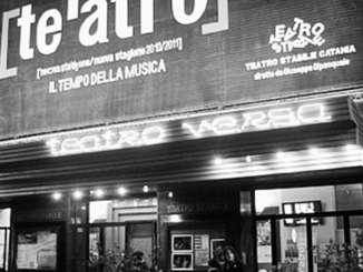 teatro_stabile ct_sede1_si