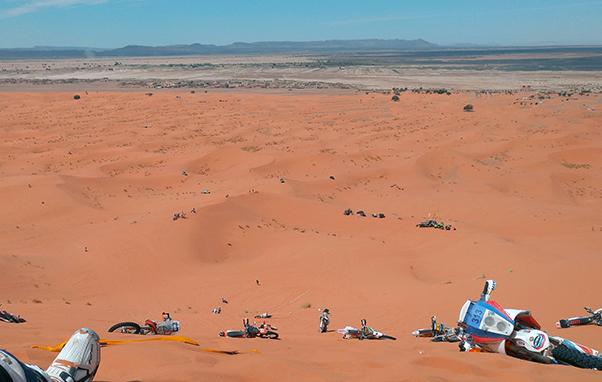 tuareg_rally