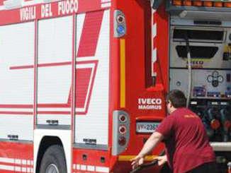vigili_del_fuoco2