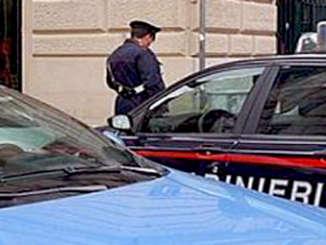 Polizia_e_Carabinieri