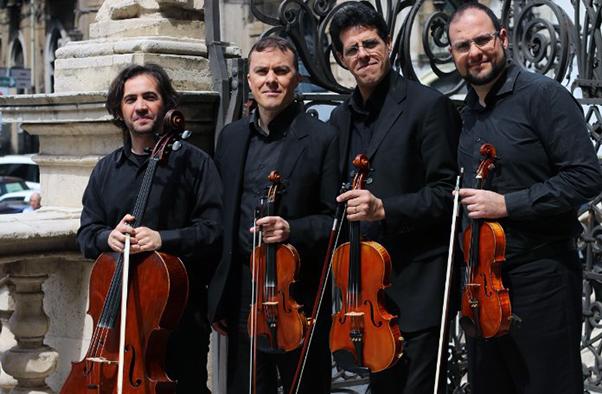 aetna_string_quartet