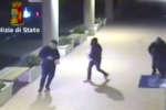 arrestata_banda_11_persone_polizia_ct