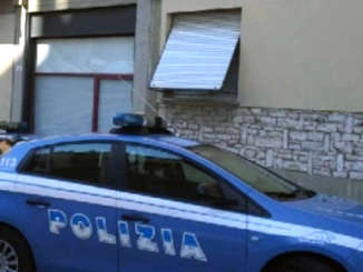auto_polizia_5