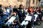 disabili_protesta_palermo_