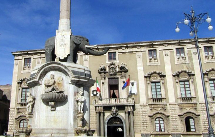 municipio_catania_3