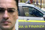 pitera_gabriele_arresto_acitrezza_ct