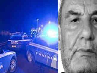 polizia_blitz_arresto_bonaccorsi