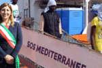 sos_mediterranee_nicolini