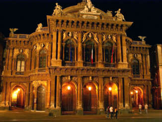 teatro-bellini SERA
