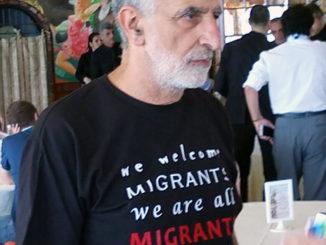Accorinti_Renato_sindaco_me_G7