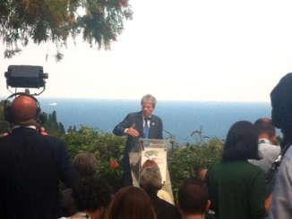 G7_conferenza_chiusura_gentiloni
