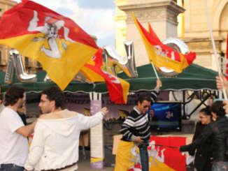 Statuto_speciale_siciliano_anniversario