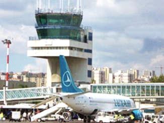 aeroporto_catania