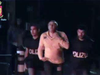 arresto_mata_velardi_