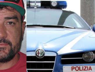 arresto_spacciatore_ct