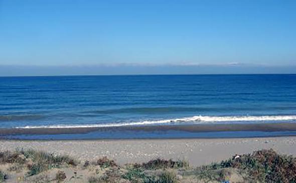 campo_felice_di_roccella_spiaggia