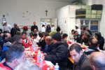 caritas_pranzo
