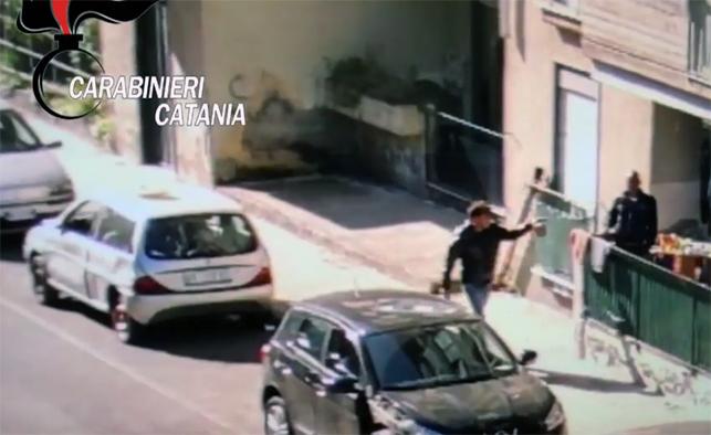 operazione_antidroga_acireale