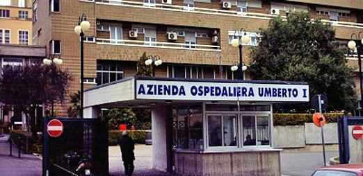 ospedale_Umberto_I_sr