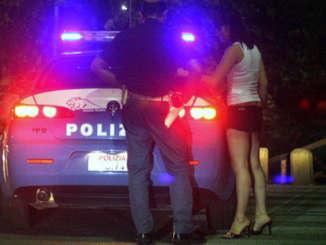 polizia_prostitute